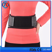 Wholesale FDA CE Approved self heating waist support strap