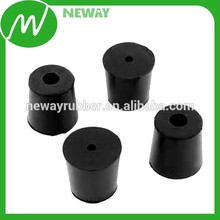 High Quality Rubber Chair & Table Leg Tips