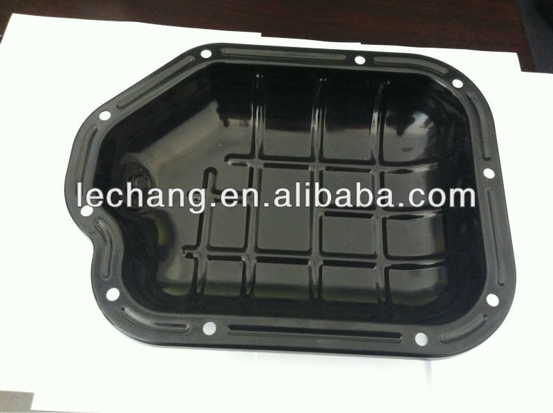 Oil Pan For IG-264-505