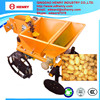 manufacture potato planter