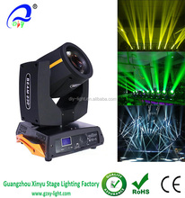 230W Sharpy 7R Beam R7 Lamp 230W Beam Moving Head Stage Disco Light