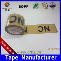 POS Retail Stop Leak Tape