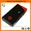 New product car power jump starter car booster power bank battery jump starter jump starter car