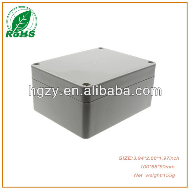 IP65 outdoor switch box Outdoor waterproof electric box