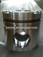 S6A2 Piston for Marine Engine Parts