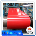 ppgi coils from boxing shandong China