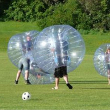 The Most Popular Human Bouncy Ball Best Selling