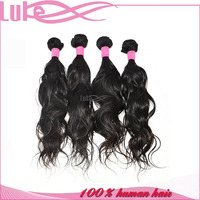 Brazilian Hair Products ,Authentic 5A Top Quality Wholesale Virgin Brazilian Curly Wave Hair Weaving For Lady