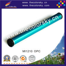 (CSOPC-S1210) OPC drum for Samsung lenovo 880 1600 lk 808 printer toner cartridge free shipping by dhl