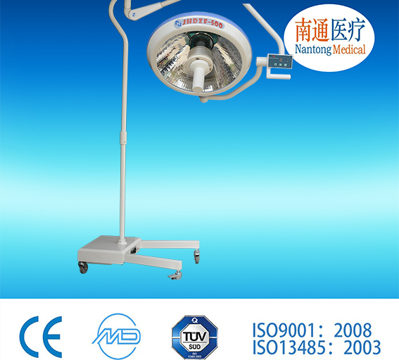Nantong Medical Top brand in China led medical examination lamp gynecological lamp Sold On Alibaba