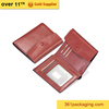 Wholesale women wallets,ladies fashion wallet cheap,lady wallet