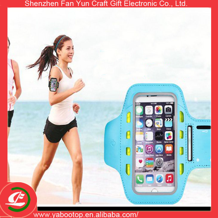 sports armband for samsung galaxy s3 mini