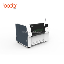 Bodor company looking for distributors to sell laser machines