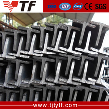 Metal Building Materials Hot rolled ss400 structural steel t beam sizes