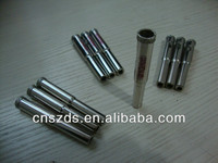 "The new arrival 10mm (3/8"") Diameter, DIAMOND COATED CORE DRILL BIT With Jagged Edge"