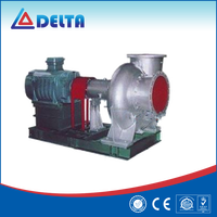 Diesel Engine Roto Flow Water Pump Made In China