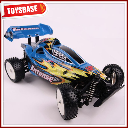 2015 Hot FC082 Mini 2.4g 1/10 Full 4CH Electric High Speed Remote plastic drift rc toy car rc electric 1/8 rc neon car