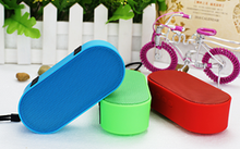 High quality new designs new ewa a102 bluetooth mini speaker