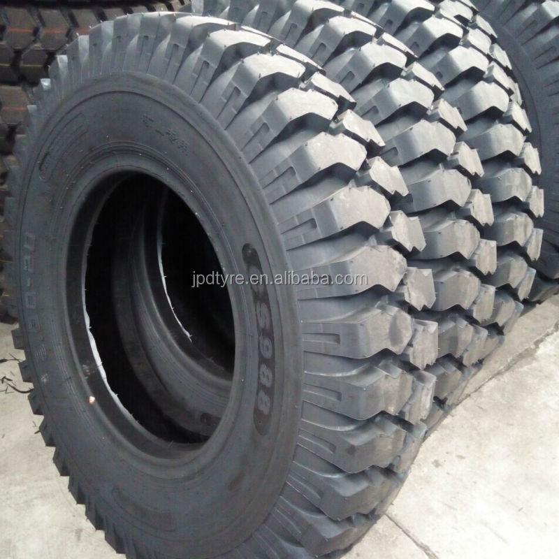 Goodyear Classic Car Tires