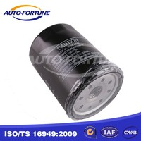 Wholesale oil filters, best oil filters for toyota cars 90915-03002