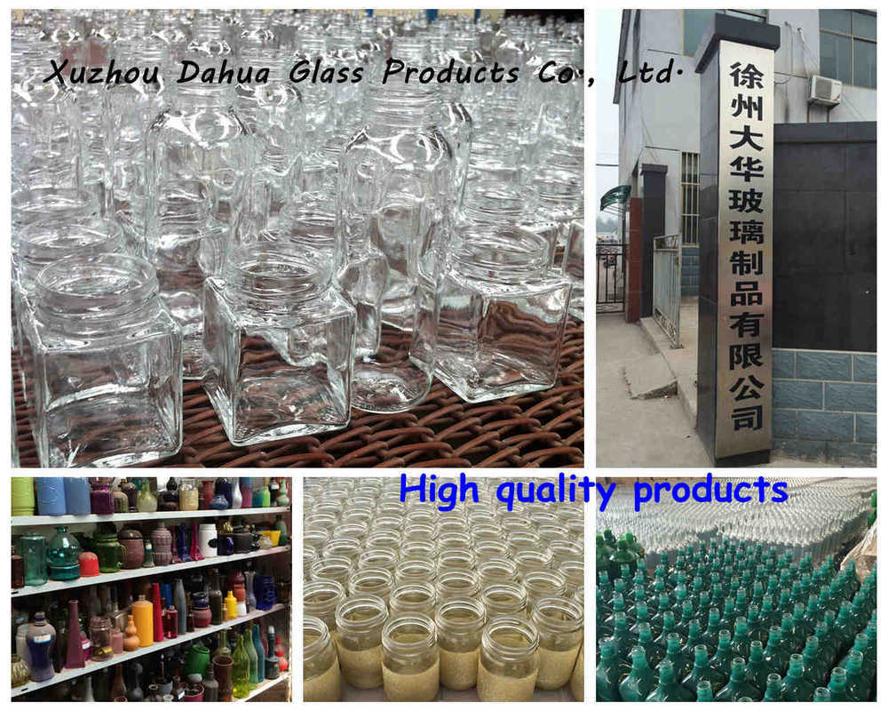 glass vodka wine bottles wholesale wine glass bottle label size manufacturer