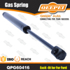 Auto part Gas Spring Tailgate Struts Shocks Lift Support For Ford