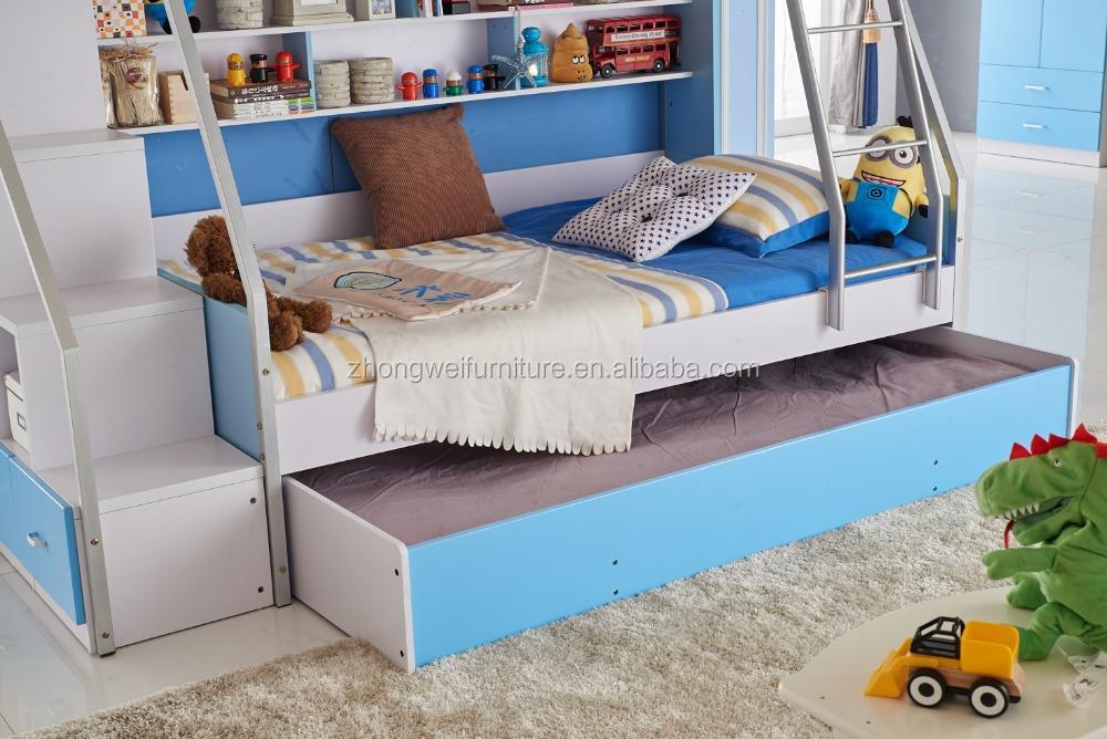 modern bedroom furniture sets buy modern bedroom sets children