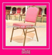 China Cheap Economical stackable chair dolly For Wholesale