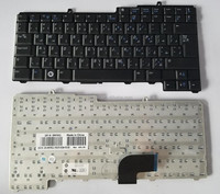 NEW For Dell Latitude D520 D530 Series Laptop AR keyboard
