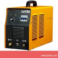 CUT 60 Plasma Cutting Machines Portable