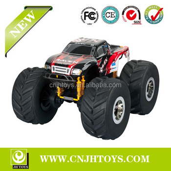 30809 hot selling 16 scale big wheel car with light rc car 4wd 30809 hot selling 16 scale big wheel car with light rc car 4wd monster publicscrutiny Images
