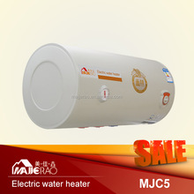 Storage water heater/Hot sell water dispenser electric water heater