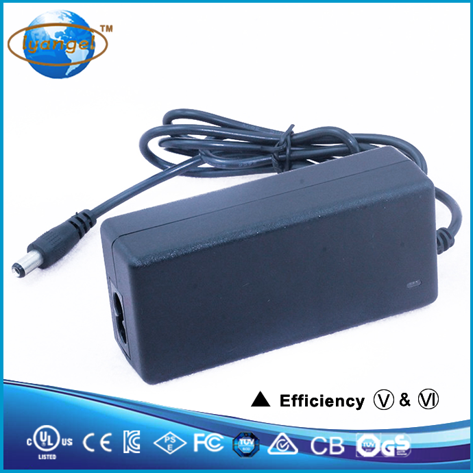 high quality reasonable price 2a 12v Lead-Acid battery pack charger for car