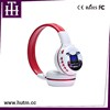 /product-detail/production-assessment-factory-led-bluetooth-headphones-price-60465497790.html
