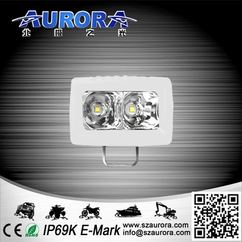 2 inch 10W Cree LED spot light