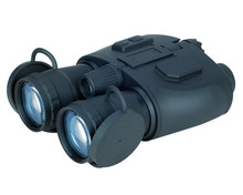 day and night vision binoculars for long range