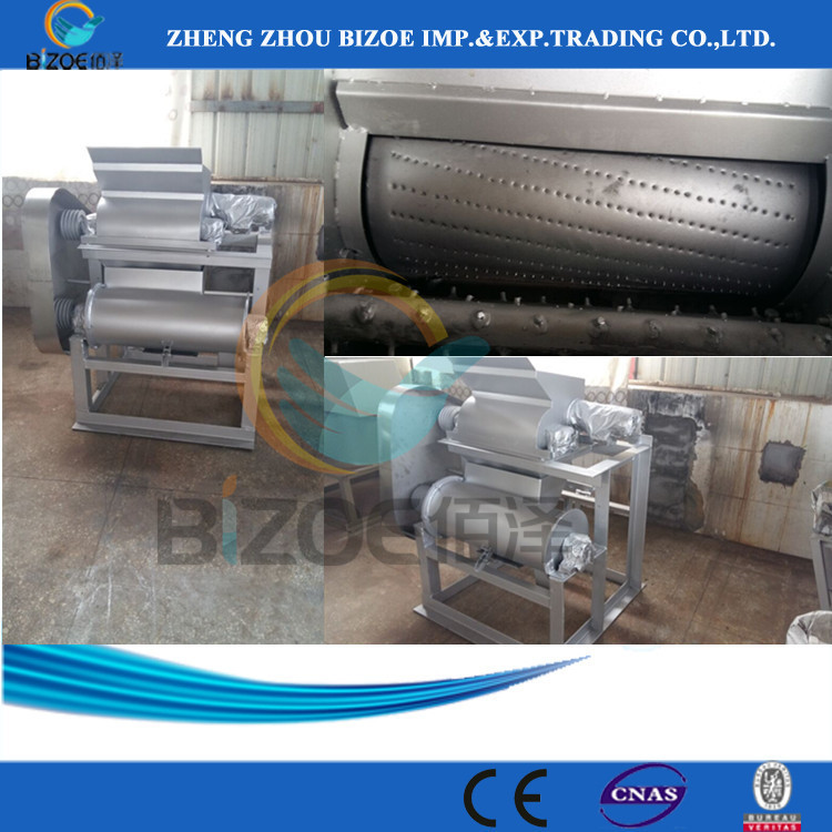 turnkey project with best price yam flour processing machine