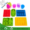 /product-gs/8pc-candy-molds-for-lego-lovers-chocolate-molds-chocolate-candy-plus-bonus-12-silicone-cupcake-muffin-liners-60368895350.html