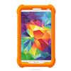 for samsung galaxy tab s2 9.7 case,shockproof case for Samsung tablet T700 T705C,rugged heavy duty design cover for children