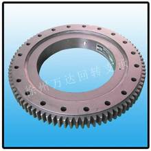 High quality slewing bearing for ACE cranes 5040 HSW.35.1250.AF1