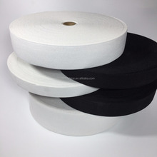 high quality Woven band roll elastic band for garments