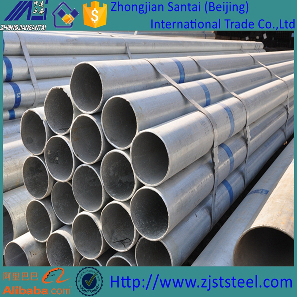 galvanized pipe size chart,8 inch schedule 40 galvanized steel pipe