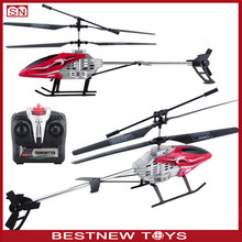 Happy Price Big Size RC Helicopter China RC Toy For wholesale