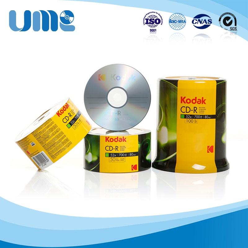 cd-r 02