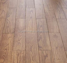 ASIA TEAK HARDWOOD FLOORING WITH DIFFERENT COLOR