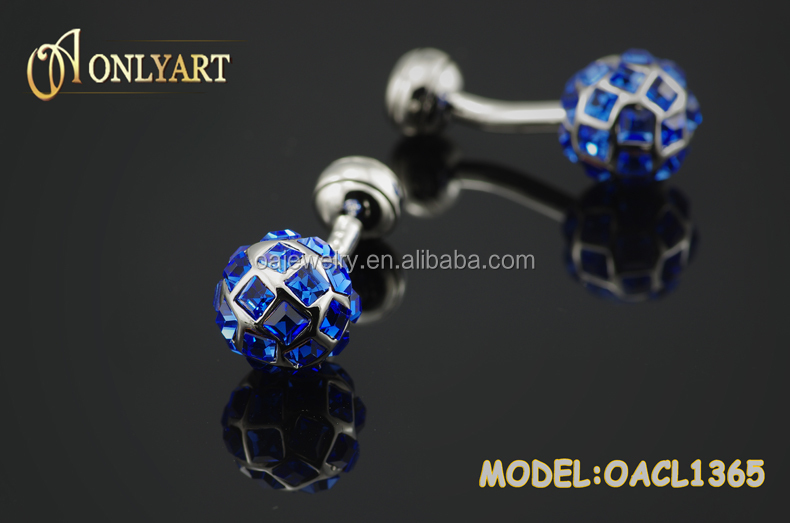 Men wholesale steering wheel cuff links manufacturer