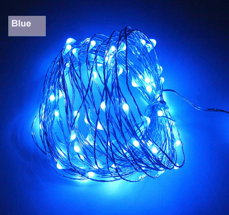 Led Christmas String Lights Manufacturer China : Led Christmas String Lights Suppliers - Buy Christmas String Lights,Led Christmas String Lights ...