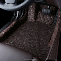 right hand drive decorative interior accessories