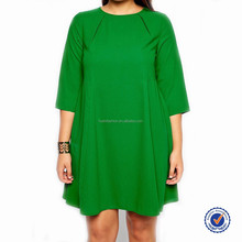 Fat Women Dresses With Long Sleeves Dress Plus Size Plus Size Clothing