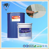Double Components Adhesives Classification and Construction,Transportation,Woodworking Usage silicone sealant